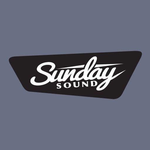 Billede af projektet Sunday Sound