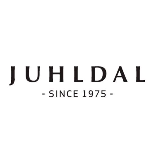 Billede af projektet Juhldal