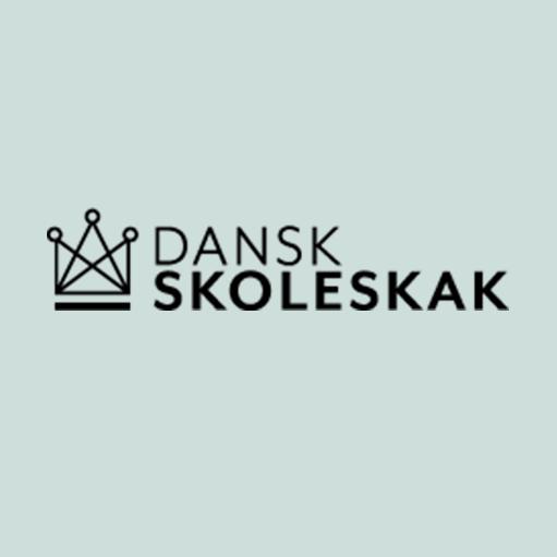 Billede af projektet Dansk skoleskak